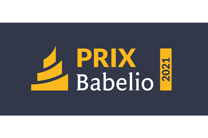 """Prix Babelio 2021 : """"Vivre avec nos morts"""" et """"Cher mamie au pays du confinement"""" récompensés"""