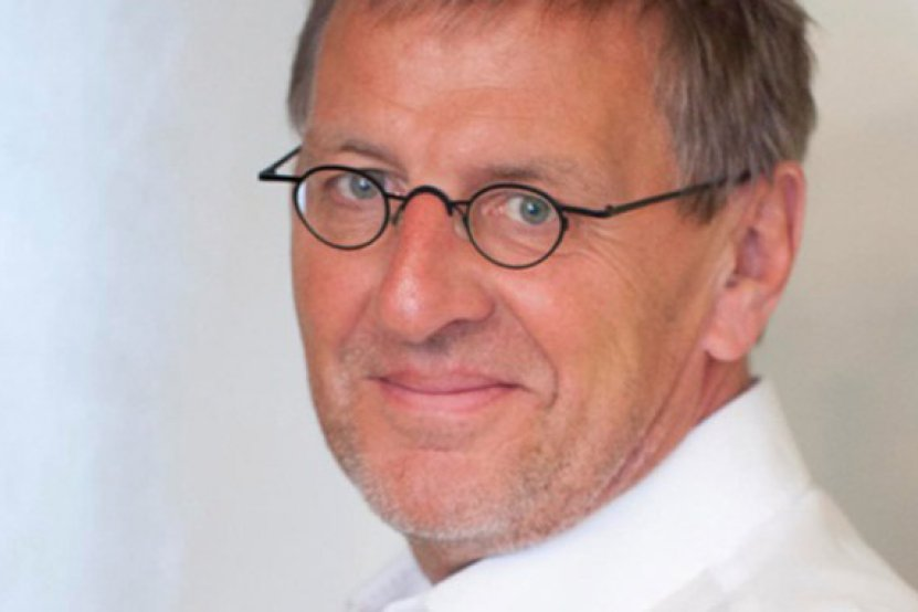 """Grégoire Delacourt revient en librairie avec """"Les Quatre saisons de l'été"""" (JC Lattès)"""