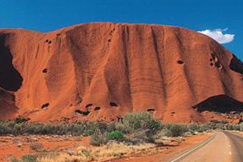 """""""Guide du Routard Australie Côte Est"""" (interactif !)"""