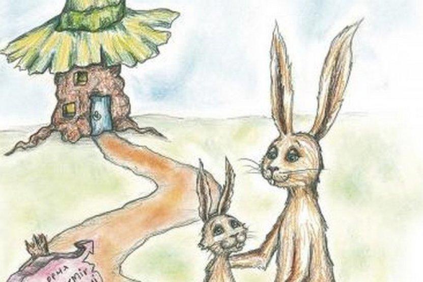 Le lapin qui veut s'endormir : le succès qui endort la planète !