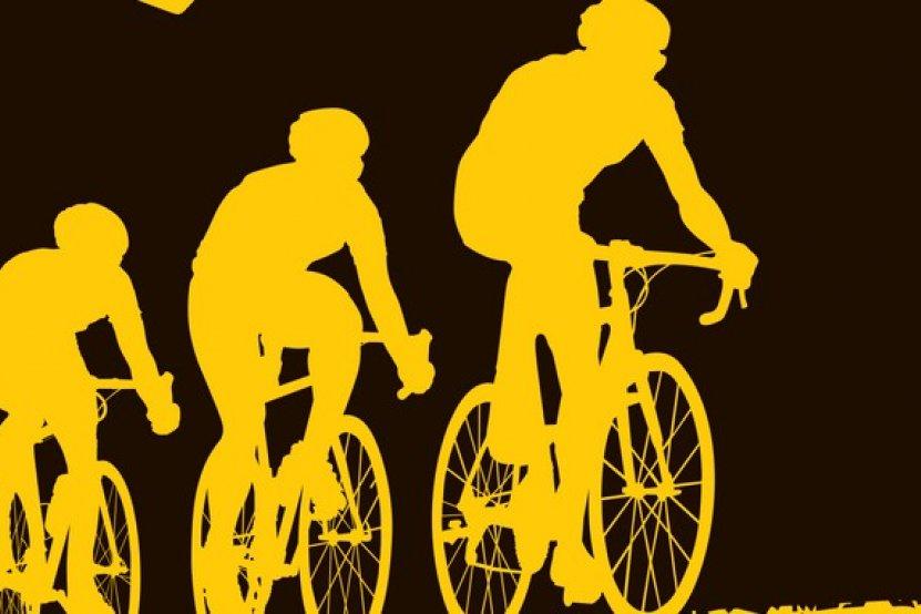 Tour de France : un siècle de cyclisme en infographies
