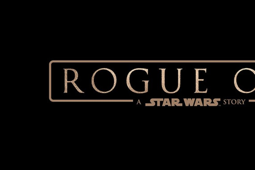 Star Wars : la nouvelle bande-annonce de Rogue One