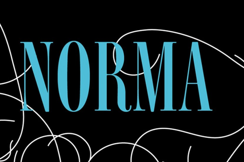 "Sofi Oksanen : de retour en librairie avec ""Norma"""