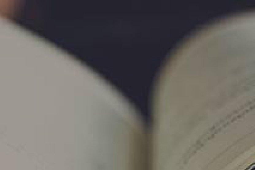 Rentrée littéraire 2016 : Grasset !