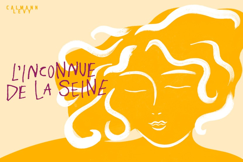 """""""L'Inconnue de la Seine"""" : le nouveau roman de Guillaume Musso paraît en librairie ce 21 septembre"""
