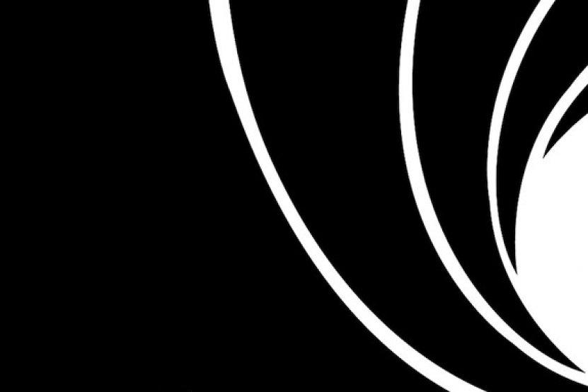 JAMES BOND : UN NOUVEAU ROMAN SIGNÉ ANTHONY HOROWITZ EN LIBRAIRIE À LA RENTRÉE !