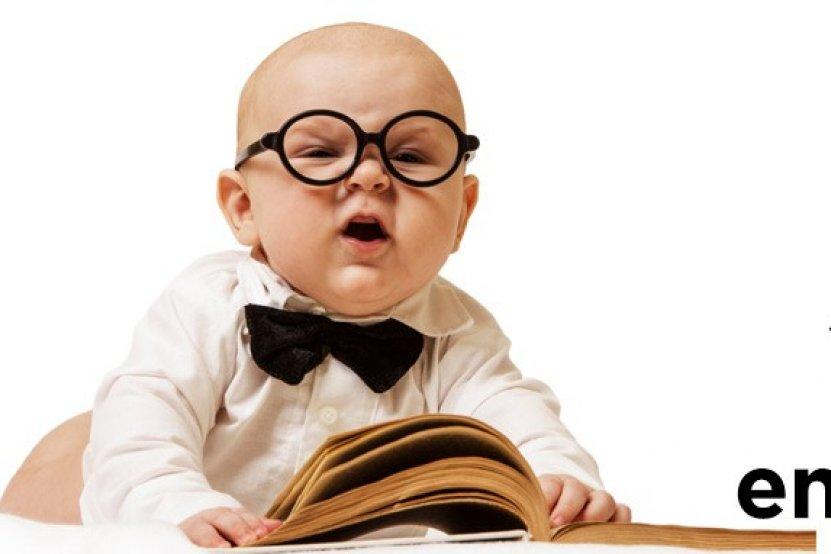 Jour des enfants : cherche l'erreur !