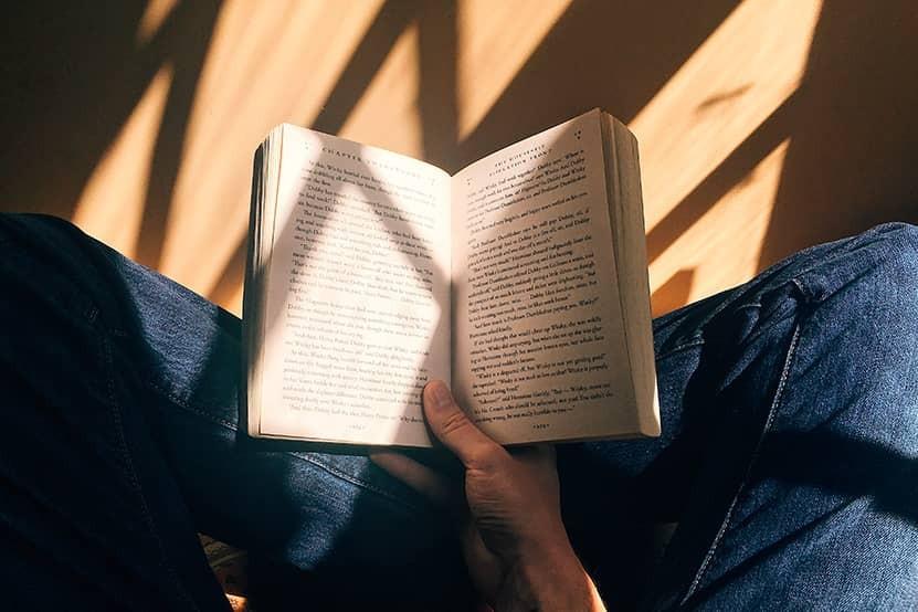 Rentrée littéraire : les auteures et auteurs de premiers romans à ne pas manquer