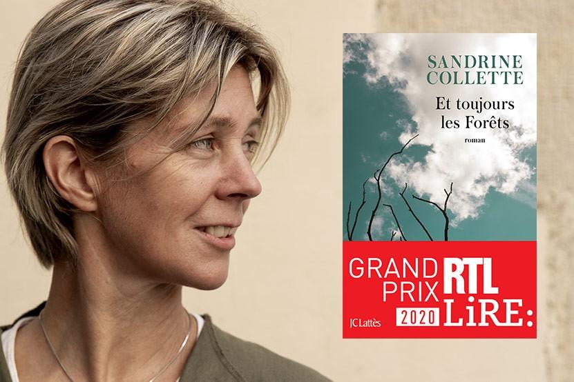 Grand-prix-RTL-Lire2020