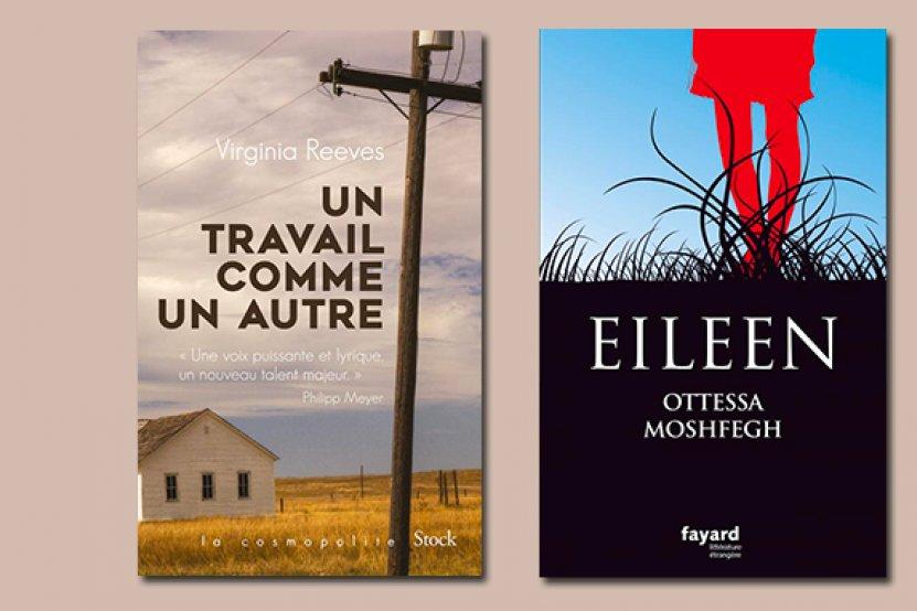 Man Booker Prize 2016 : découvrez la première sélection