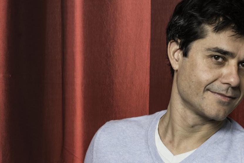 """""""HHhH"""" : le premier roman de Laurent Binet en cours d'adaptation à Hollywood"""