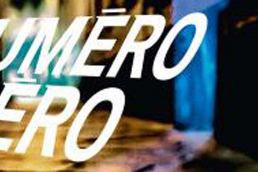 """Umberto Eco : de retour en librairie avec """"Numéro zéro"""""""