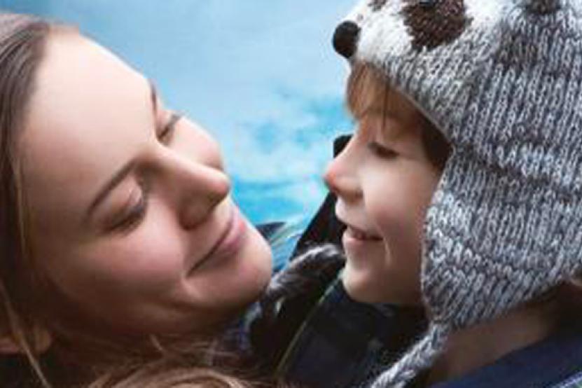 """Room"" : l'adaptation du best-seller d'Emma Donoghue en salles"
