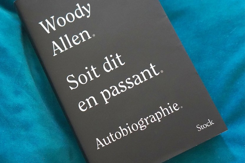 livre-Woody-Allen